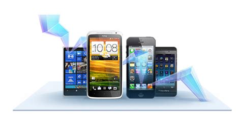mobile device security management firewalls