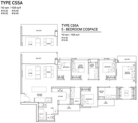 32 sq m to sq ft 100 32 sq m to sq ft floor plans marina gate dubai