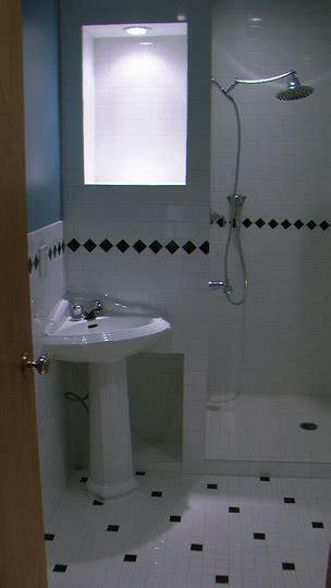 renovation de salle de bain 4057 c 233 ramique mosaic montr 233 al montr 233 al qc ourbis