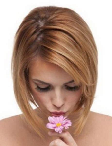 short hairstyles 2017 trends 8 fashion and women tendencia de corte de pelo 2015