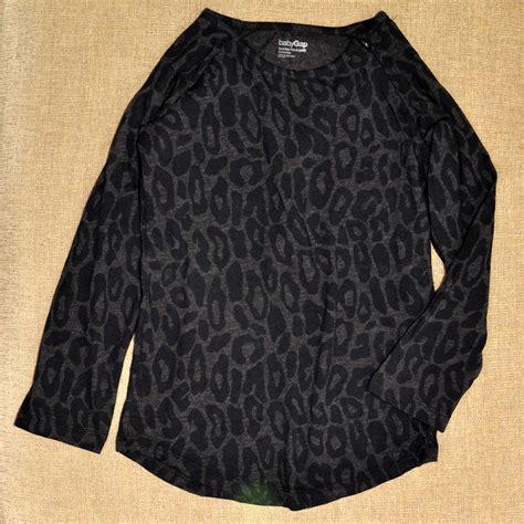 Harga Baju Anak Merk Gap baju anak christobelle menyediakan baju anak branded
