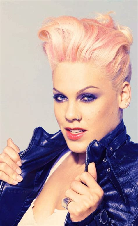 p nk pink images p nk hd wallpaper and background photos 35635961