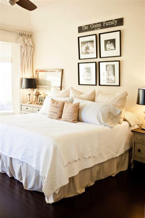 bett möbel abverkauf schlafzimmerm 246 bel