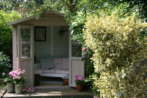 garden cottage b b country garden sheds free plans for picnic table