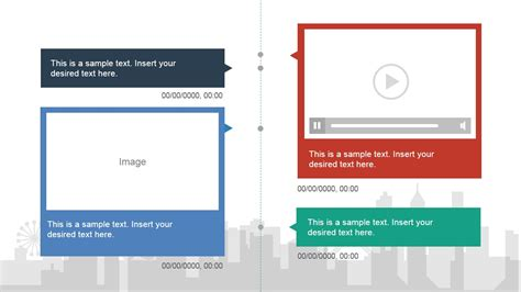 vertical timeline template anuvrat info