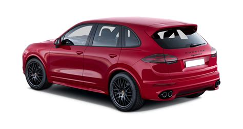 Porsche Car Hire by Porsche Cayenne Gts Car Hire In And The Uk