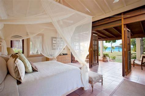 tropical bedroom bedroom suite