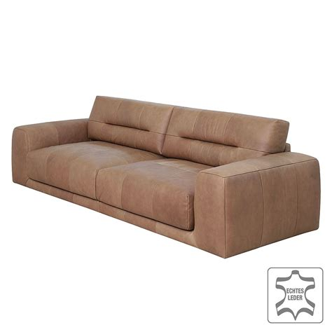 sofa sofort kaufen big sofa sofort lieferbar kreative ideen f 252 r