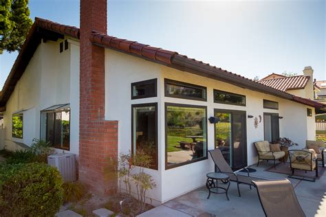 Simonton Patio Doors Reviews by Gallery Coughlin Windows And Doors