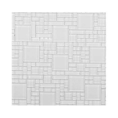 glue for bathroom tiles 1000 ideas about self adhesive wall tiles on pinterest