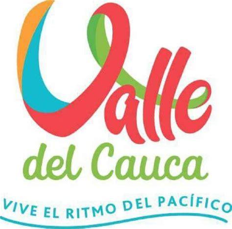 gobernacion del valle del cauca pilo valle del cauca vive el ritmo del pac 237 fico el valle del