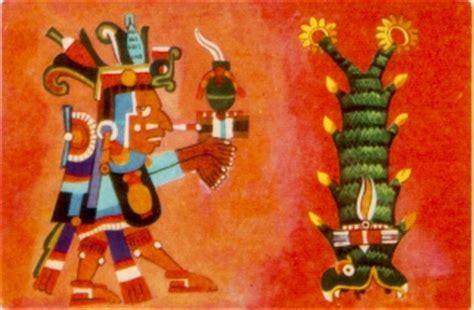 imagenes de uñas aztecas el mundo azteca otro sitio m 225 s de blogsua