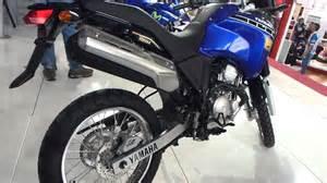 nuevo reglamento para moto en 2016 en argentina 2015 yamaha tenere 250 2015 al 2016 video precio ficha