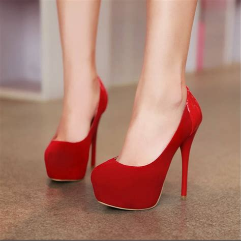 high heels girl latest new high heel shoes collection 2013 of women ink