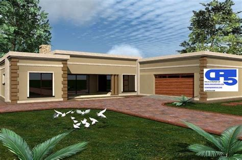 house plan   flat roof house affordable house