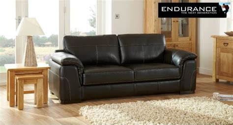 scs sofas northern ireland endurance eternity sofa centerfordemocracy org