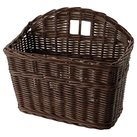 ikea basket storage boxes storage baskets ikea