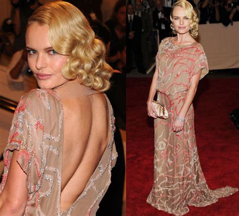 Style Kate Bosworth Fabsugar Want Need 6 by Laundry And Everything Else I Air Adventures