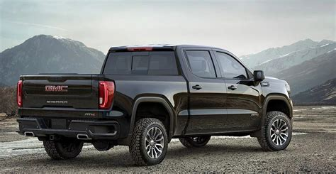 When Will 2020 Gmc 2500 Be Available by 2020 Gmc 2500 Hd Denali Diesel Specs Price
