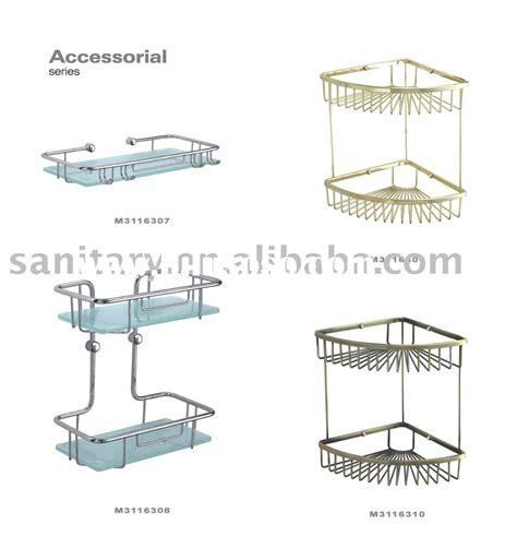 bathroom fittings designs bathroom fittings bclskeystrokes