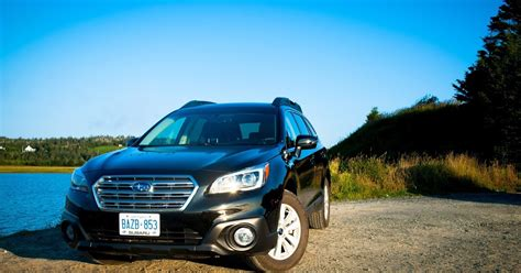 subaru outback touring 2015 subaru outback 2 5i touring review a new 20 year