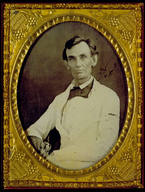 abraham lincoln suit photo of lincoln and douglas together american civil