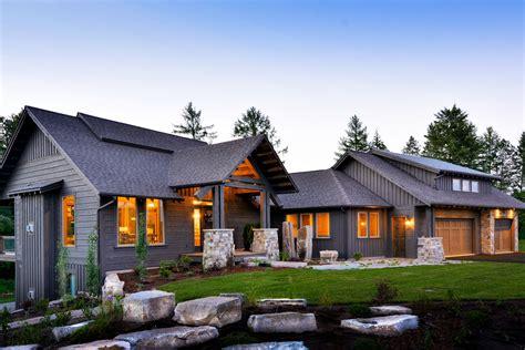 boat club whitefish montana whitefish builders montana custom homes montana