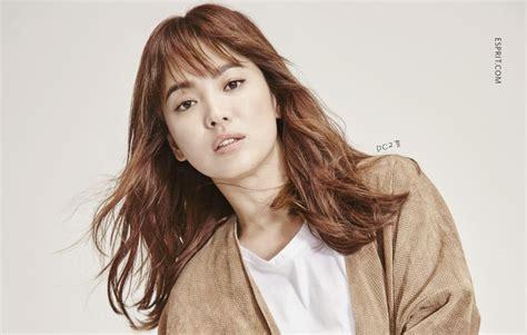 Produk Kecantikan Laneige rahasia kecantikan song hye kyo uzone