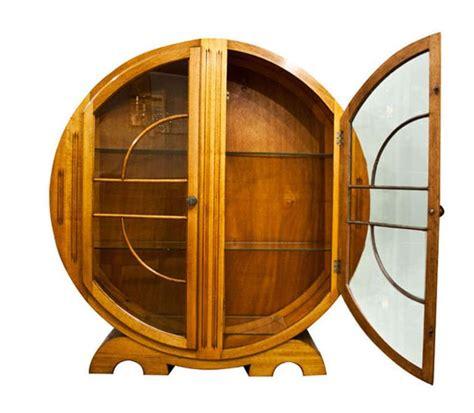 art deco houses deco circular circular interiors art 25 b 228 sta id 233 erna om art deco p 229 pinterest art deco decor