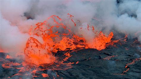 best quality lava l lava wallpaper collection for free download