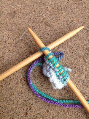 how to knit left handed best 25 knitting ideas on crochet