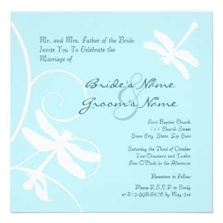 dragonfly designs wedding invitations 7 best dragonfly wedding invitations images on flies dragonflies and