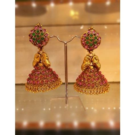 gold shop on line 17 best images about jewellery on traditional