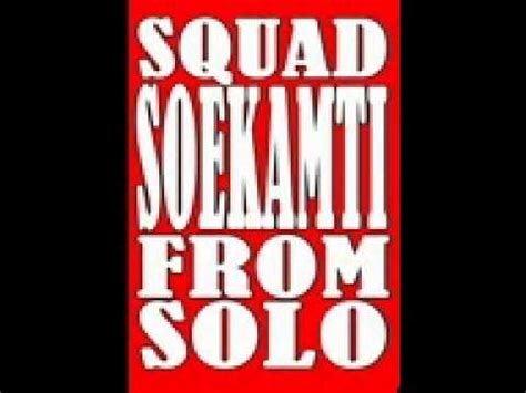 download mp3 endank soekamti darah muda endank soekamti grogi mp3 download stafaband
