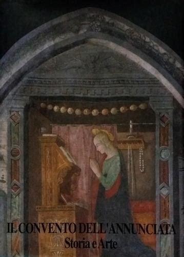 libreria la fenice brescia il convento francescano della ss annunciata in valle