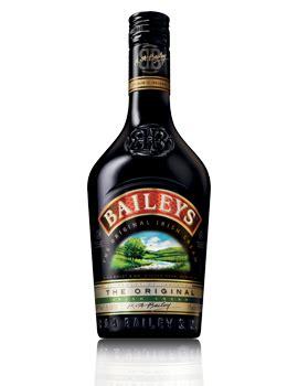 Bailey Baileys Original 1 Liter baileys original 1 75l buy wine