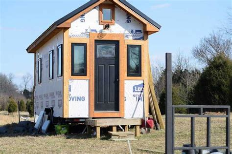 tiny houses for sale in indiana tiny house for sell tiny house for sale in corydon