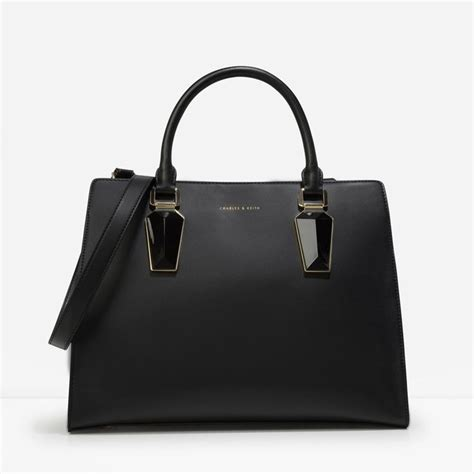 Charles And Keith Flip Lock 137 best images about accessories i on