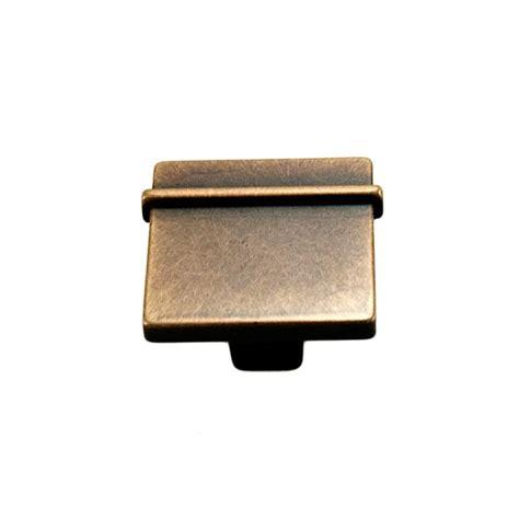 die kitchen collection inc rk international ck 131 be die cast zinc cabinet knob