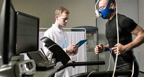 what of is max what is vo2 max