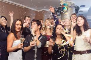 10 tips for organising office parties detectorpro