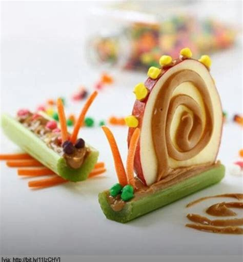 93 best delicious fruit images on healthy 17 best images about snacks for kindergarten on