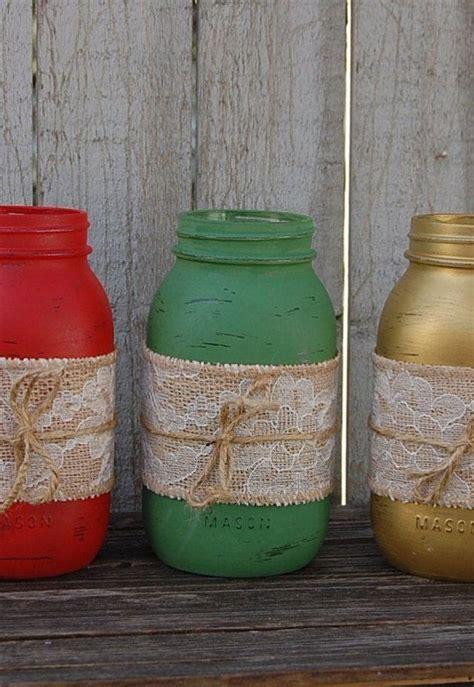 garrafas decoradas com renda 80 modelos e passo a passo