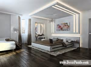 Bedroom Ceiling Designs Pictures New Plaster Of Paris Ceiling Designs Pop Designs 2017
