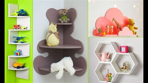 diy home decor crafts diy room decor easy crafts ideas at home 15