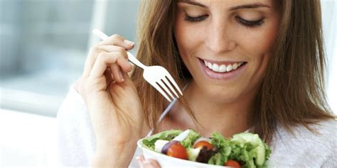 alimentazione per ipertesi ipertensione arteriosa e alimentazione abanomed