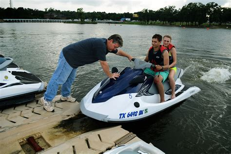 lake conroe boat accident 2017 plan to tap lake conroe for drinking water stirs conflict