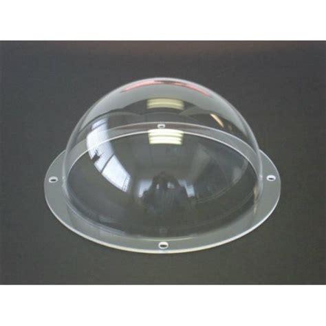 cupole in plexiglass acrilico trasparente plexiglass cupole display id prodotto