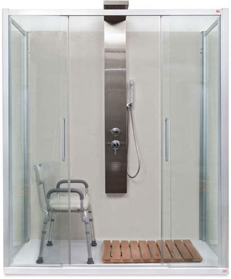 sovrapposizione vasche da bagno vasca da bagno sovrapposta prezzi vasca con sportello