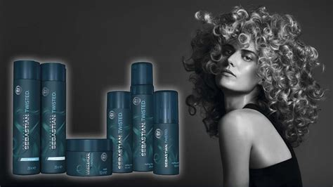 Shoo Wella Sp professional treatment for frizzy hair professional